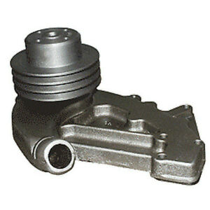 Clark Forklift Water Pump Parts 920