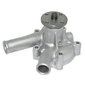 New Clark Forklift Parts Water Pump 909301 973128 00591 03619 81 220023369