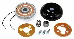 Mustang Mounting Kit Grant Steering Wheel1968 69 70 71 72 1973