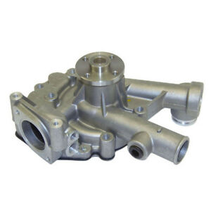 Toyota Forklift Water Pump Parts 300
