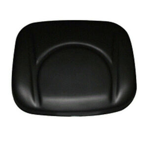 Daewoo Forklift Seat Bottom Cushion Part 194