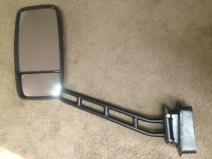 Motorhome Mirrors For Sale