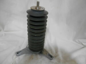 Hubbell Ohio Brass 18 Kv Surge Arrestor New In Box