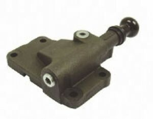 Ford Hydraulic Selector Valve C5nnd960
