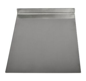 A 13 Stainless Steel Pdr Window Guard 12 1 2 X 9 Paintless Dent Repair