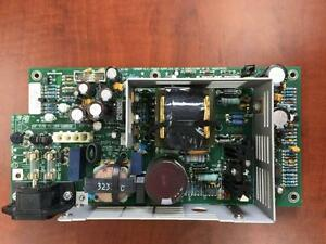 Hp m1204 60060 Viridia Power Supply