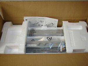 new Xerox Printers 2 3 Hole Punch 497k03860 Only For Office Finisher Lx
