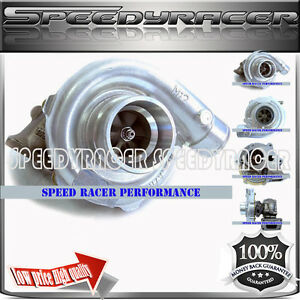 T3 t4 T04e Turbo A r 63 Compress Wheel Turbocharger For Nissan Mitsubishi