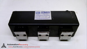 Storch E399 e5726 Industrial Electric Magnet New 222795