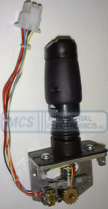 Jlg 1600276 Joystick Controller New Replacement made In Usa