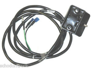 Waltco 43090101 Oem Liftgate Switch With 6 1 2 Cord