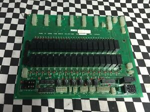 Fine Sodick Circuit Board Ifc mx 02b Pc 4180891 Shipsameday