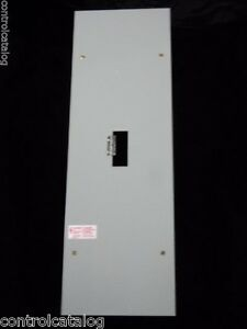 Ge Tf225f Spectra Rms Circuit Breaker Enclosure 225amp New In Box