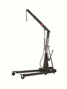Gray Sc 220 Manual 2200 Shop Crane Us Made Free Shipping