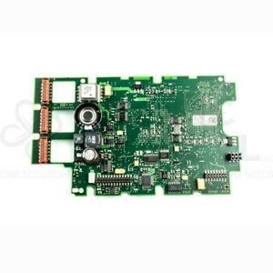 Philips Intellivue M3001a Mms Module Main Circuit Board Style