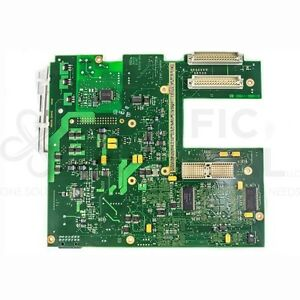 Philips Intellivue Mp20 Mp30 Main Circuit Board Assembly Refurb Warranty