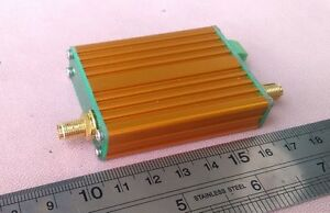 1g 8g 8ghz 4 Microwave Frequency Divider For Signal Source Measurement Test