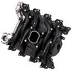 Ford Racing M 9424 P46 Engine Intake Manifold 4 6l Performance
