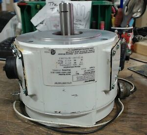 Used Stearns Brake 105673407 Bf Stn105673407bf Rev C Torque 10lb ft Warranty
