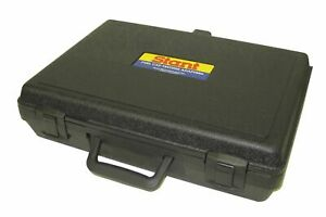 Stant Adapter Carrying Case 12472