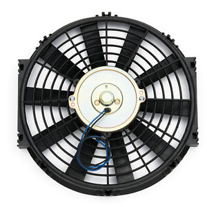 Proform 67012 Fan High Performance 12 inch Electric F