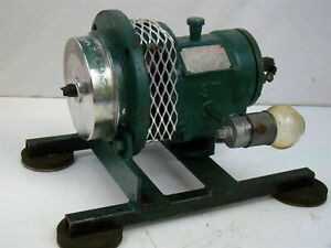 Gould Pump Drive Section 5 1 2 316ss 3196
