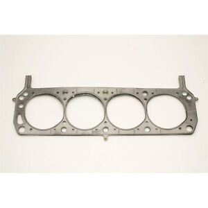 Cometic Gasket Co C5509 051 Engine Cylinder Head Gasket Ford Svo 4 195 Roush S