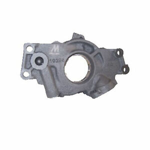 Melling 10296 Engine Oil Pump High Volume Ls 4 8 5 3 5 7 6 0 6 2 High Pressure