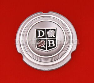 Aston Martin Db6 Horn Button New