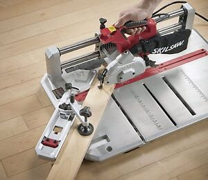 Portable Flooring Saw Blade Laminate Engineered Solid Floor Cutting Tool Cutter