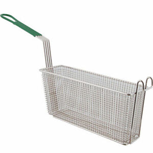 Basket fry 13 1 4 x4 1 2 x 6 For Frymaster Part 8030357