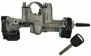 Bwd Ignition Switch With Lock Cylinder Cs1520