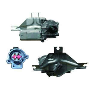 New Wiper Motor For Ford Explorer Expedition Navigator Mercury Mountaineer 97 02