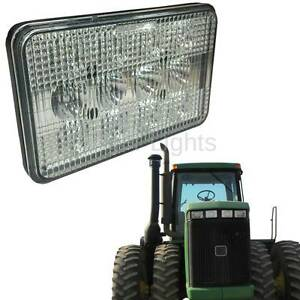 Led Flood Light John Deere 9100 9200 9300 9300t 9400 9400t