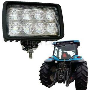 Led Tractor Cab Light Case ih Ford New Holland