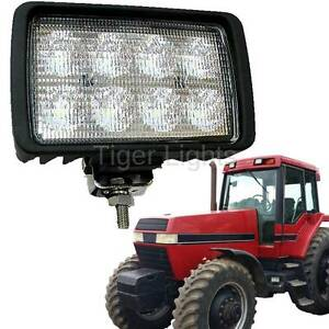 Led Tractor Light 92269c1
