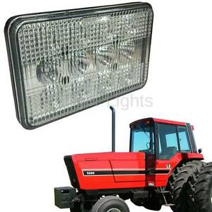 Led Tractor Flood Light Case ih 3088 3288 3488 3688 5088 5288 5488