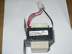 Basler Electric Be34095002 Transformer New
