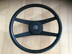 Chevelle Steering Wheel In Stock Replacement Auto Auto