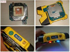 i Only Sell As is No Working Trimble Gps Pathfinder Proxt Receiver Module