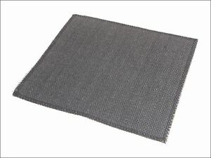 Monument 2351a Soldering Brazing Pad 10 X 10in Diy 2351a