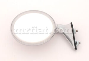 Lancia Fulvia Coupe Side View Mirror New