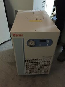 Thermo Scientific Thermo Chill 1 Recirculating Chiller