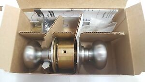 Schlage A10s Ply626