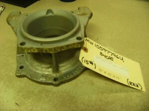 New Process 208 Transfer Case A t Used Adapter 15597796