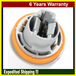 For 99 04 Jeep Grand Cherokee Tail Light Taillamp Rear Bulb Socket 4676589 Bs01
