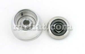 Volvo P1800 Hub Horn Kit New