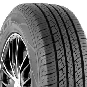 2 New 235 75r15 Westlake Su318 Tire 2357515