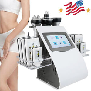 usa dental 370w Digital Single row Dust Collector Vacuum Cleaner Suction Base