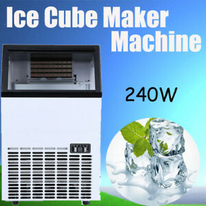 40w Co2 Laser Engraving Cutting Machine Engraver Cutter Diy Usb Port W Wheels